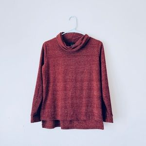 Anthropologie Sweater🌛